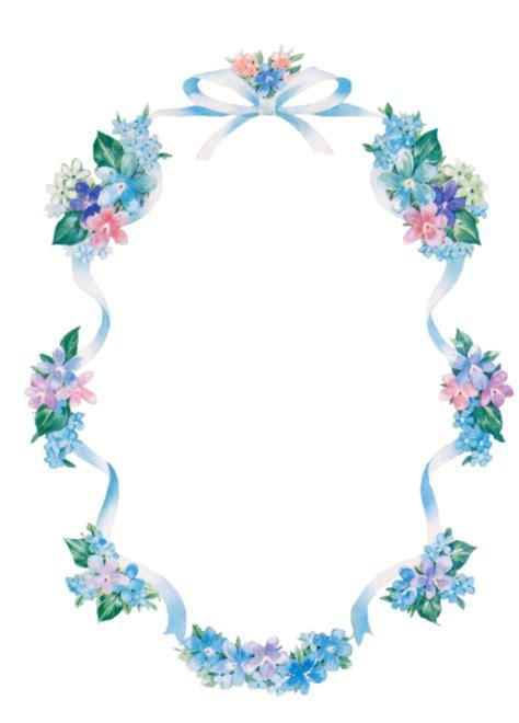 201 pingl 233 par salwa 28 images fleurs pour bordures