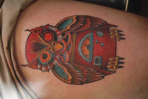 lucky draw tattoo az lucky draw glendale az yelp