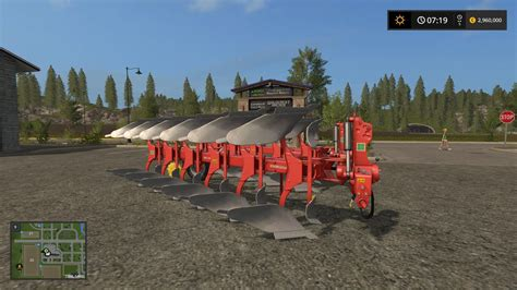 ls plus coupon 2017 poettinger servo 45s plus nova v1 0 ls 2017 farming
