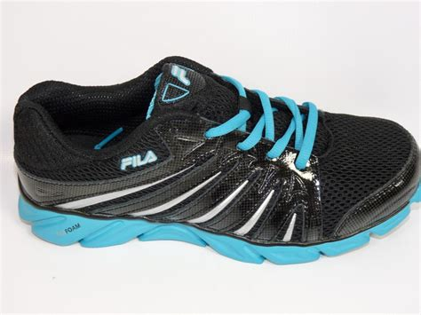 supportive athletic shoes supportive athletic shoes for