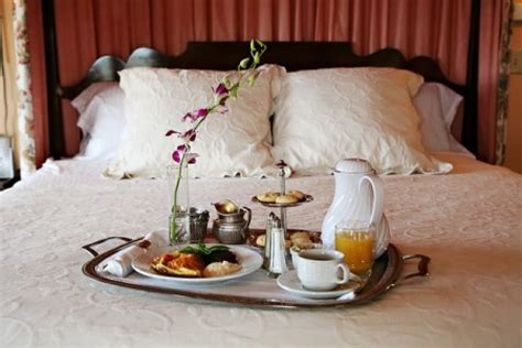 unique bed and breakfasts across america u s news travel