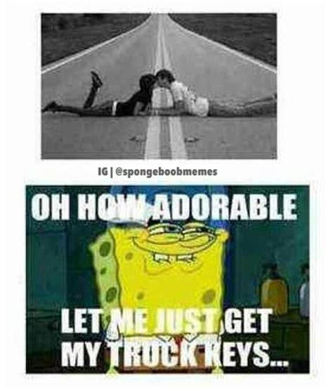 Spongebob Memes Funny - spongebob meme i funny pinterest spongebob