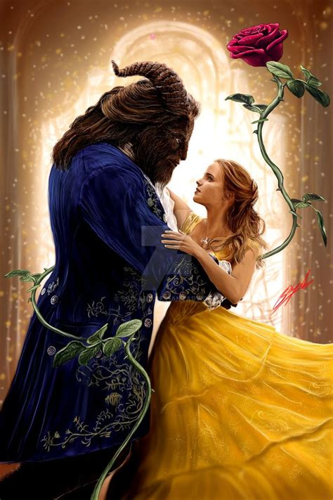 2329 best and the beast 2329 best and the beast 2017 live acrion images on enchanted