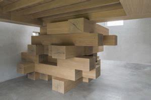 desain gudang dan kantor ide desain mengubah gudang menjadi kantor pt