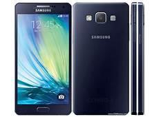 Best Smartphone Under 200