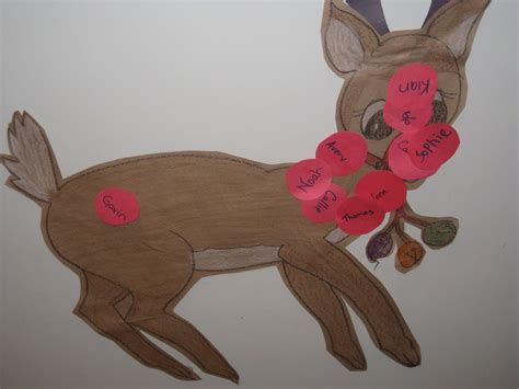 pin the nose on rudolph template pin the nose on rudolph pole
