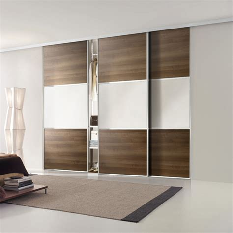 Built In Wardrobes With Sliding Doors by Built In Wardrobe Sliding Doors Interior4you