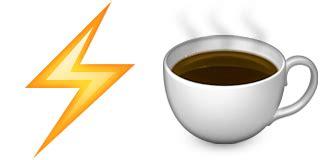 energy drink emoji guess up emoji energy drink solver
