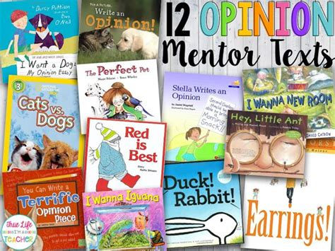 picture books to teach fact and opinion the 25 best writing genres ideas on literacy