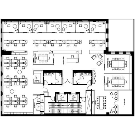 floor plan 3rd street floor plan