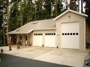 Rv Storage Building Plans by Pin By Spane Buildings Inc On Garages Pinterest