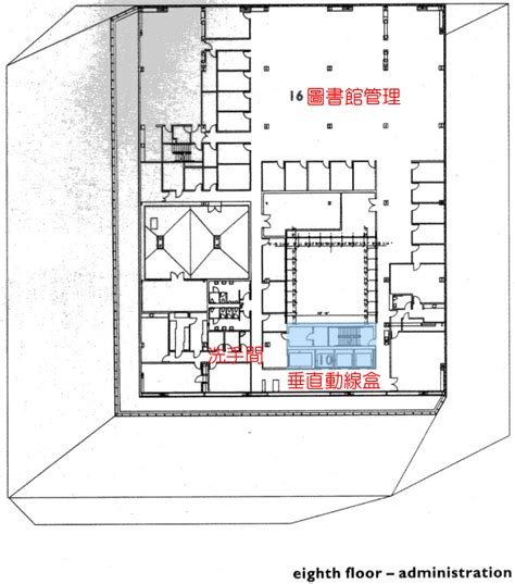 seattle public library floor plans untitled document www ad ntust edu tw