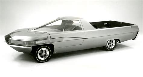 concept ranger 1966 ford ranger ii concept 1 1 car reference pictures