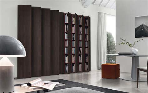 libreria aleph aleph
