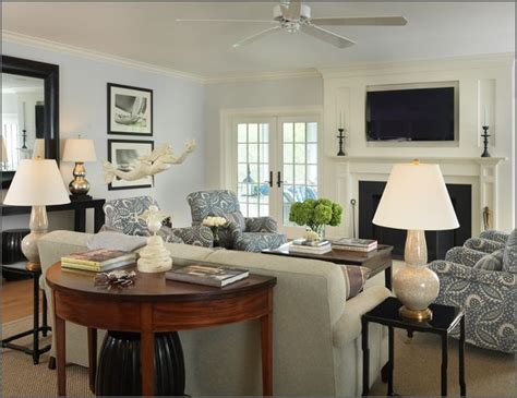 how to layout living room with fireplace living room with tv over fireplace cape cod house