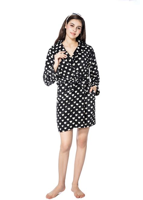 popular dressing gowns buy cheap dressing popular dressing gown pattern buy cheap dressing gown