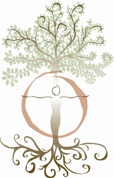 motherhood symbol tattoo designs goddess symbol symbol with the circle