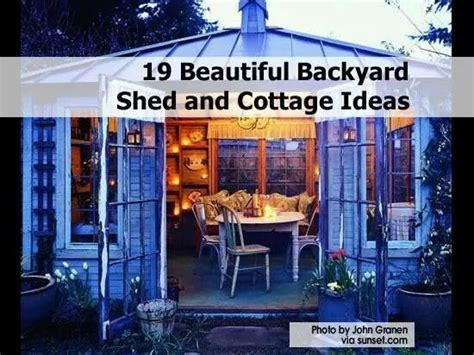 Ideas For A Backyard 301 Moved Permanently