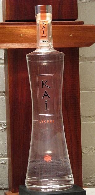 lychee vodka lychee spirits review