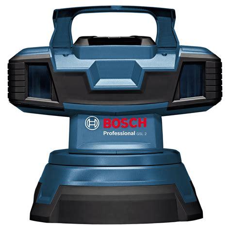 Kacamata Laser Laser Goggles Bosch bosch gsl 2 professional manual surface laser