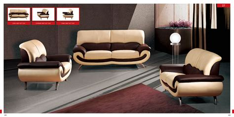 modern living room furniture paperistic simple living room