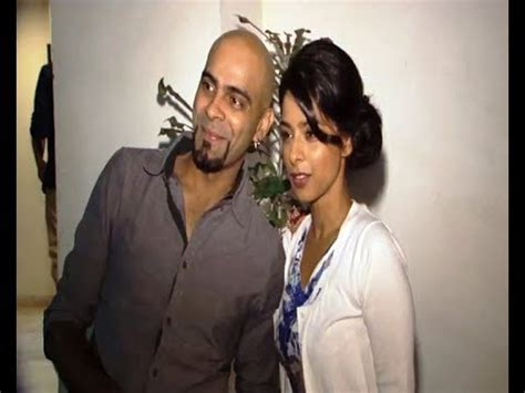 raghu ram and his mtv roadies fame raghu and his to file for divorce