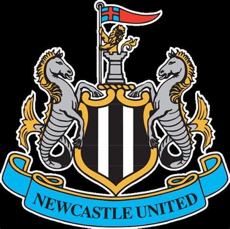 logo design newcastle england football logos newcastle united fc logo pictures