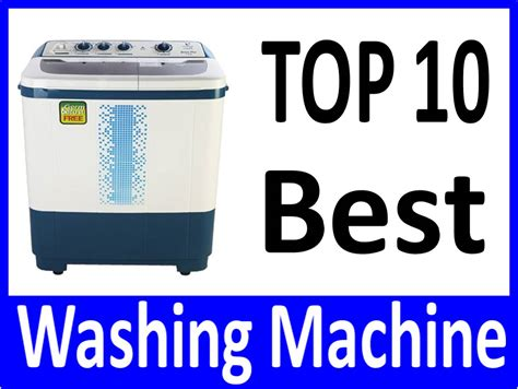 what is the best washing machine best washing machine in india free images what is the best washer and dryer from lg offer on