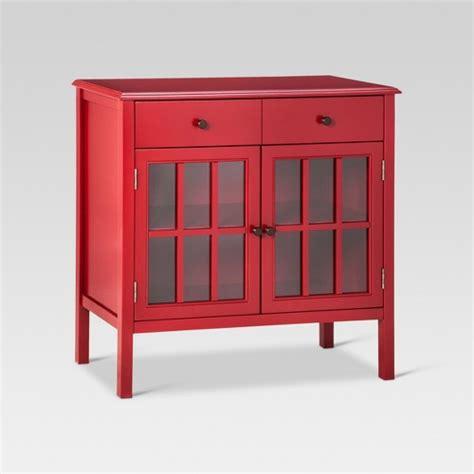 windham 2 door cabinet with drawers windham 2 door cabinet with drawers threshold