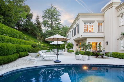 beverly hills house what to know about the real estate market in beverly hills la times