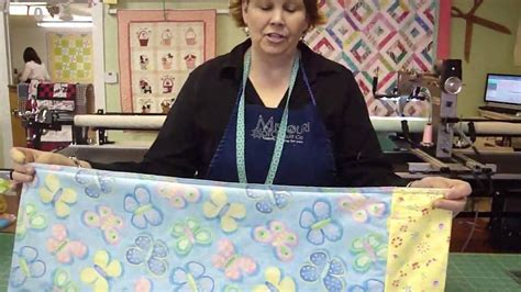 youtube pattern making easy tube pillow case tutorial support the million