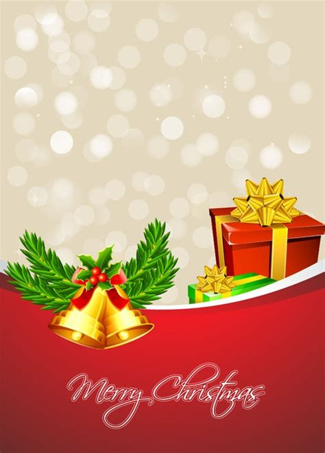 design background christmas christmas background design vector graphic free vector
