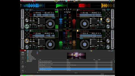 virtual dj pro full version serial number virtual dj pro v7 for windows with serial number atomix