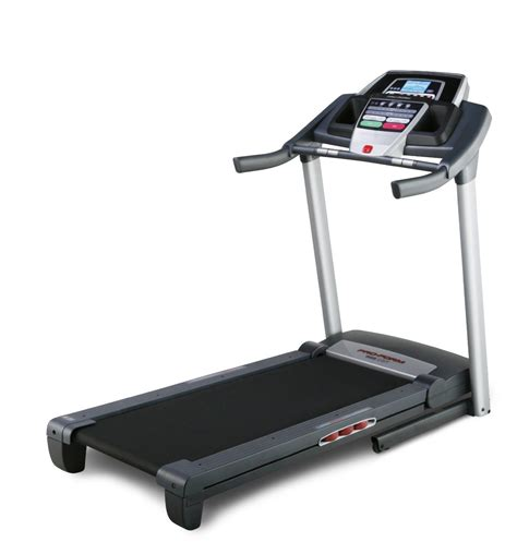 Proform Treadmill Images