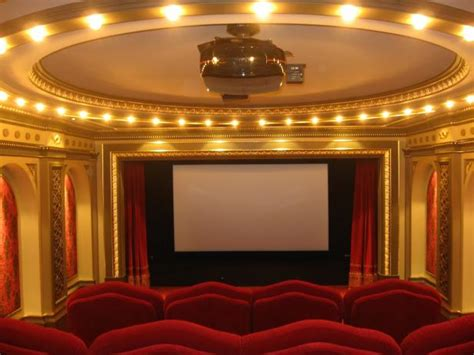 home theater design diy home theater design basics diy