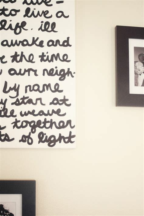 canvas wall art with quotes quotesgram ideas simple loversiq diy wall art quotes quotesgram