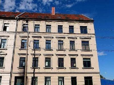 Wohnung Mieten Leipzig Provisionsfrei wohnung mieten in grosszschocher
