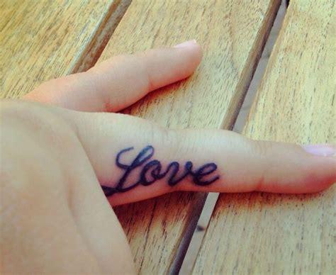 family finger tattoo best 20 inner finger ideas on white