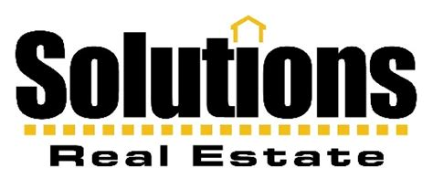 Listings Real Property Solutions Of 200k To 300k Cabins