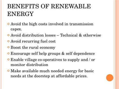 renewable energy thesis topics personal statement mba finance sle resume for bhms help