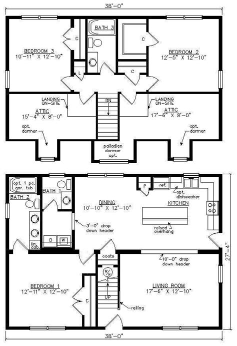 820 fifth avenue floor plan 100 820 fifth avenue floor plan 956 fifth avenue nyc apartments cityrealty nyc co op