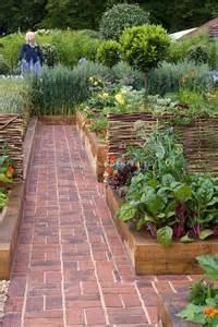 Raised bed vegetable garden designs gallery house design gallery