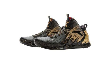 ugliest basketball shoes the ugliest basketball shoes style guru fashion glitz