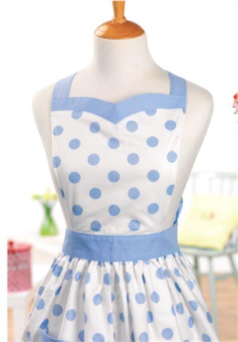 apron pattern uk vintage apron free sewing patterns sew magazine