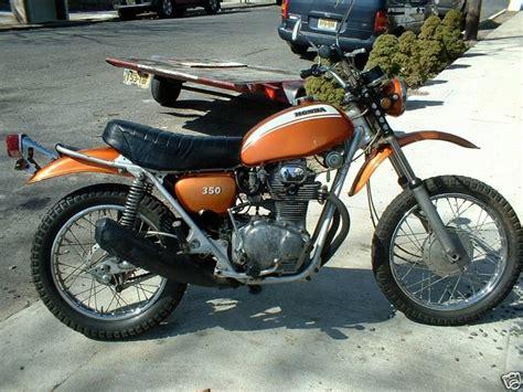350 honda motorcycle for sale honda sl350 gallery classic motorbikes