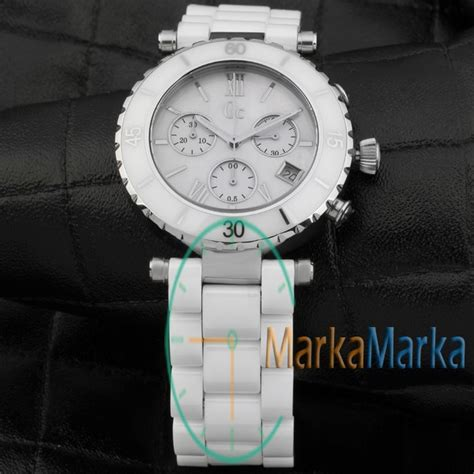 Guess Collection Ceramic mb039 guess collection ceramic 439 00 tl kdv