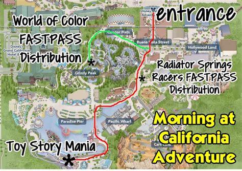 Disneyland Packages Best Way To Book Your Disneyland by Best 25 Disneyland California Adventure Ideas On