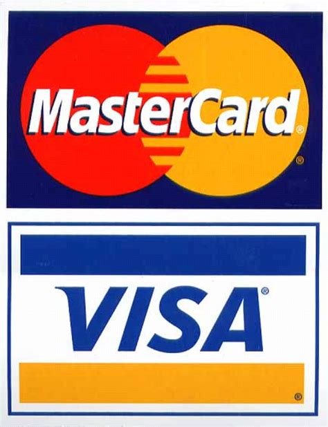 visa or mastercard which is better visa and mastercard help russia to localize payments let