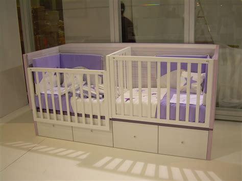 lit b 233 b 233 pour jumeaux