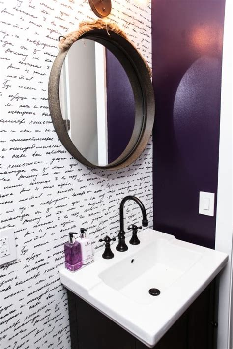 17 best ideas about purple bathrooms on purple bedroom paint plum bathroom and
